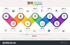 Find Timeline Infographics Design Template Icons Set stock images in HD and millions of other royalty-free stock photos, illustrations and vectors in the Shutterstock collection. Infographics Design, Timeline Infographic, Icon Set, Royalty Free Stock Photos, Templates, Illustration, Image, Stencils, Template