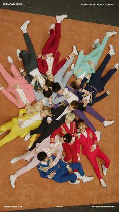 You anime fashion kpop all group boys and rock guitar white yeah coming soon 2019 22 year old yelling a kpop all group boys ❤️❤️ Mingyu, Seungkwan, Hoshi, Hip Hop, Vernon, K Pop, Banda Kpop, Choi Hansol, Rap