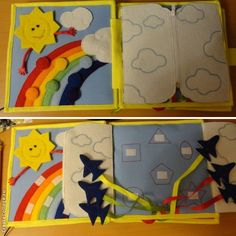 Libro reservado para niños libro ocupado respetuoso del