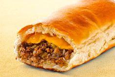 American Bread: A Guide to 41 Hyper-Regional Sandwiches -- RUNZA!