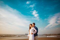 Kalina Grabowski - Fotografia de Casamentos, gestantes, newborn, infantil e família, em Joinville e: Anna e Maycon, Ensaio Noivos