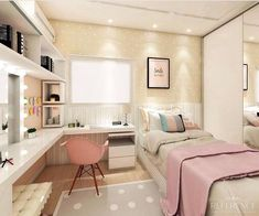 25 Cozy Bedroom Decor Ideas that Add Style & Flair to Your Home - The Trending House Trendy Bedroom, Cozy Bedroom, Bedroom Decor, Bedroom Ideas, Master Bedroom, Master Suite, Bedroom Green, Bedroom Apartment, Bedroom Windows