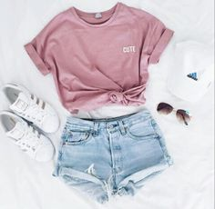 Find More at => http://feedproxy.google.com/~r/amazingoutfits/~3/eL8rSooLW4U/AmazingOutfits.page