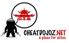 CheatDojoz.net - iOS and Android Game Cheats