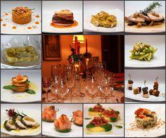 Ricette Capodanno 2015 carne e pesce Menu, Carne, Pizza, Table Decorations, Snow, Recipes, Menu Board Design, Eyes, Dinner Table Decorations