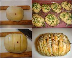 ofenkartoffel 1
