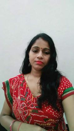 Renustar has just created an awesome short video Beautiful Girl In India, Beautiful Women Over 40, Most Beautiful Indian Actress, Beautiful Blonde Girl, Beautiful Asian Girls, Beauty Full Girl, Beauty Women, Marriage Girl, Girl Number For Friendship
