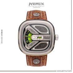 SEVENFRIDAY ERKEK KOL SAATİ ÜRÜN KODU: SF-M1B-02 . Fiziksel mağazamız ziyaret edebilir, dilerseniz sanal mağazamız üzerinden ürün ayrıntılarını inceleyebilir, güvenle alışveriş yapabilirsiniz. . www.permun.com . #Sevenfriday #permun #permunsaat #markasaatler #Bursa #saat #watch #time #clock #wristwatch #clockdesign #clockmaker #clockwork #menwatch #womenwatch #collection #bursabademli #bursabalat #watchlife #luxury #lüks #style #luxurylifestyle #instagood #luxurylife #instalike #follow #horo Casio Watch, Friday, Watches, Accessories, Wristwatches, Clocks, Jewelry Accessories