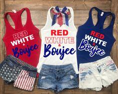 9 Fourth of July Shirts & Ideas | Patriotic Shirts | USA Shirts | America  Shirts | Family Shirts | fourth of july shirts, patriotic shirts, usa shirt