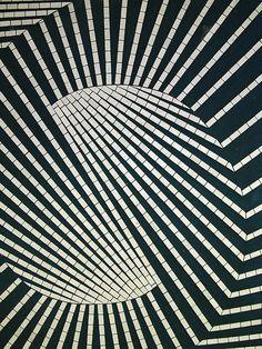 Best+Optical+Illusion+Ever   Optical-Illusion-3