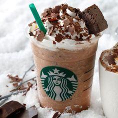 10+Unbelievable+New+Starbucks+Drinks+From+Around+the+World  - Cosmopolitan.com