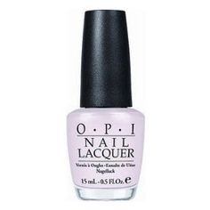 Opi Nail Polish Step Right Up 15ml from OPI - Pedicure N Manicure - £8.95 - http://www.pedicurenmanicure.com/opi-nail-polish-step-right-up-15ml/