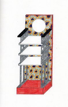 Nathalie Du Pasquier • Nathalie Du Pasquier, Postmodernism, Art Design, Paint Designs, Memphis, Fabric Design, Symbols, Drawings, Illustration