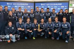 names of players in ICC T20 World Cup 2016 Scotland Team Squad, Scotland Team squad player list, Scotland T20 world cup 2016 team, 15-Men Squad of Scotland for World T20 2016,