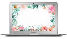 Dress Your Tech | Tons of free desktop and iPhone wallpaper downloads. | designlovefest
