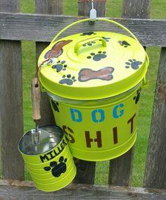 Pets On Pinterest Dog Treats Doggie Treats And Dog