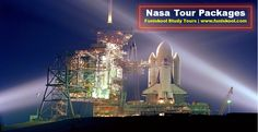 #NasaTourPackage | 07 – 11 Days  #KennedySpaceCamp -03 Days Certified Program #EpcotCentre, Central University of Florida, #MagicKingdom, #Sea World, #AdventureIsland  #Washington, #HersheyChocolate Factory, #NiagaraFall, #MaidofMist, #NewYork  Team – Funiskool Study Tours  +91 9873533669 (24X7 Viber n Whatsapp MSG Only) Visit us: funiskool.com   | Write us: funiskool@gmail.com, funiskool@sgwlyons.co.in   #Funiskool #NasaTour #KennedySpaceCamp #KennedySpaceCentre #NasaTrip #India #Delhi