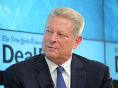 Al Gore will host climate change summit abruptly cancelled under Donald Trump administration Some say event cancelled over fears of political reprisal from Trump administration - 27 January 2017