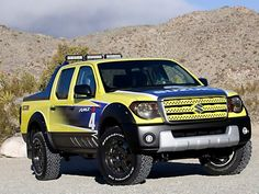 4x4 off road - Buscar con Google