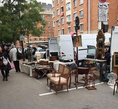 Tour-De-Lis, Antique Buying Tours france Love Chair, Tours France, Chairs, Street View, French, Antiques, Stuff To Buy, Antiquities, Antique