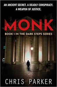 Monk by Chris Parker Free Kindle Books, Free Ebooks, Turin Shroud, Thriller Books, Great Stories, Roman Catholic, Ebook Pdf, Book 1, How To Find Out