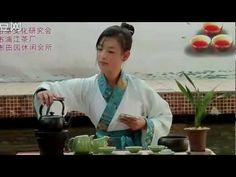 "Tea ceremony is beautiful and even young children find it interesting to watch.  Here is a video for the whole family to enjoy:  Chinese Tea Ceremony  - ""Infinite Beauty""  via youtube"