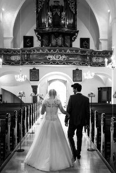 GKartworks – gudrun knoebl photography Mermaid Wedding, Wedding Dresses, Artwork, Photography, Fashion, Mermaid Dress Wedding, Bride Dresses, Moda, Bridal Gowns