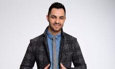eurovision jury vs televote