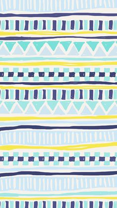s7.postimg.org a87l0npxn Tribal_Thorn_by_Maiko_Nagao.jpg