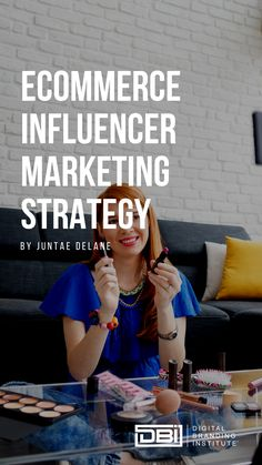 There are a lot of ways to handle your eCommerce Influencer Marketing campaigns -- which is a nice way of saying there are a lot of ways to do it wrong. Should you focus on micro- or macro-influencers? How do you even put a value on influencer marketing? Content Marketing, Online Marketing, Social Media Marketing, Digital Marketing, Search Optimization, Reputation Management, Education And Training, Digital Trends, Influencer Marketing
