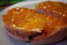 Eat Greek, Greek Sweets, Greek Recipes, Meatloaf, Preserves, Healthy Eating, Pudding, Dishes, Baking