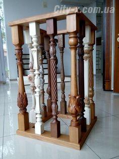 Двери, лестницы, мебель и другие изделия из массива дерева Pallet Furniture, Wood Turning, Minimalism, Stairs, Stencil, Interior, Table, Design, Home Decor