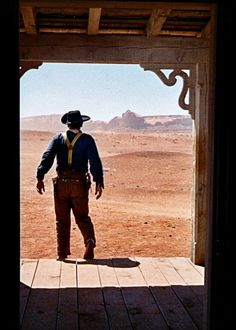 """a movie analysis of the searchers directed by john ford But the 1956 movie is anything but a museum piece  directed by john ford, """" the searchers"""" is widely recognized not only as the greatest."""
