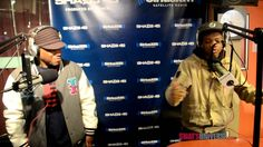 Astro Freestyles Over the 5 Fingers of Death on Sway in the Morning   When is his album going to be out?