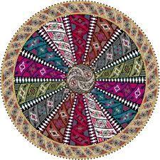artesanías indios mayas - Buscar con Google