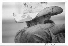 cowboy rodeo - Buscar con Google