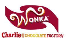 画像F:WONKA