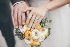 Wedding Luxembourg