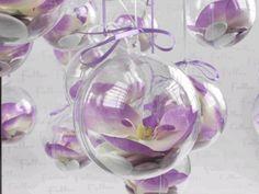 Résultats Google Recherche d'images correspondant à http://dragees.faller.fr/shop/media/products/orchidee-lilas-avec-boule-a-dragees-de-mariage-4-l.jpg
