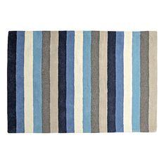 Rug_BL_Stripe_Wool_LL