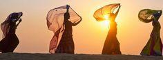 couverture-facebook-indien_06.jpg (850×315)