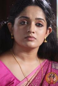 Latest Cinema News,Actress hot Gallery,South Indian actress hot Photos and Gallery and Gossips: kavya Madhavan Malayalam movie Actress Beautiful saree pics Most Beautiful Bollywood Actress, Bollywood Actress Hot Photos, Beautiful Girl Indian, Beautiful Saree, Beautiful Women, Beauty Full Girl, Beauty Women, Actress Without Makeup, South Indian Actress Hot