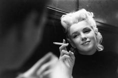 Happy Birthday, Bombshell: 85 Rare Images of Marilyn Monroe