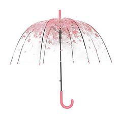 Daisy Bear Umbrella Compact Rain/&Wind Repellent Umbrellas Sun Protection With Anti UV Coating Travel Auto Folding Umbrella