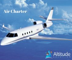 Altitude Aviation air charter flights can provide a one stop flight to nearly anywhere in the worldwide. The air charter exchange will trade with all monetary issues related to air charter travel. We also know there is more to safety than merely the age of an aircraft.  To get more information please visit here: https://www.altitudeaviation.com.au