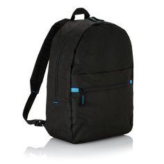 awesome Essential ryggsäck