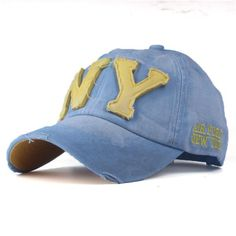 4730b969385fc  Xthree  unisex fashion cotton baseball cap snapback hat for men women sun  hat bone gorras ny embroidery spring cap wholesale
