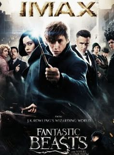 fantastic beasts 2 subtitles english free download