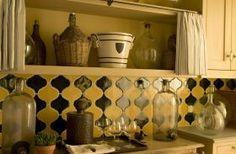 Details | Cathy Kincaid Interiors