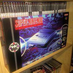 On instagram by tiger_uppercut_777  #gameboy #microhobbit (o)  http://ift.tt/1myI7b9  #sonic #supernintendo #snes #megadrive #sega #mariokart #superfamicom #mario #playstation #neogeo #snk #capcom #megaman #retrogames #retro #nintendo #nes #nintendo64 #gamecube #videogames #dreamcast #supermario #playstation3 #marvel   #ps4 #ps3 #ps2 #xbox #supermario #boxart